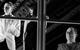 "Спектакль: <b><i>Dreamworks* *Мечтасбывается</i></b><br /><span class=""normal"">Максимильян— Алексей Варущенко<br />Бэтти— Паулина Андреева<br />Лама Джон— Евгений Сытый<br /><i></i><br /><span class=""small"">© Екатерина Цветкова</span></span>"