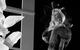 "Спектакль: <b><i>Dreamworks* *Мечтасбывается</i></b><br /><span class=""normal"">Салли— Ирина Пегова<br /><i></i><br /><span class=""small"">© Екатерина Цветкова</span></span>"
