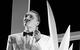 "Спектакль: <b><i>Dreamworks* *Мечтасбывается</i></b><br /><span class=""normal"">Максимильян— Алексей Варущенко<br /><i></i><br /><span class=""small"">© Екатерина Цветкова</span></span>"