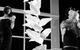 "Спектакль: <b><i>Dreamworks* *Мечтасбывается</i></b><br /><span class=""normal"">Бэтти— Паулина Андреева<br />Салли— Ирина Пегова<br /><i></i><br /><span class=""small"">© Екатерина Цветкова</span></span>"