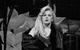"Спектакль: <b><i>Dreamworks* *Мечтасбывается</i></b><br /><span class=""normal"">Дэвид— Филипп Янковский<br />Салли— Ирина Пегова<br /><i></i><br /><span class=""small"">© Екатерина Цветкова</span></span>"