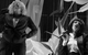 "Спектакль: <b><i>Dreamworks* *Мечтасбывается</i></b><br /><span class=""normal"">Женщина-полицейский— Larisa Kokoeva<br />Бэтти— Paulina Andreyeva<br /><i></i><br /><span class=""small"">© Ekaterina Tsvetkova</span></span>"