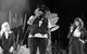 "Спектакль: <b><i>Dreamworks* *Мечтасбывается</i></b><br /><span class=""normal"">Салли— Ирина Пегова<br />Женщина-полицейский— Лариса Кокоева<br />Бэтти— Алиса Глинка<br /><i></i><br /><span class=""small"">© Екатерина Цветкова</span></span>"