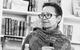 """Спектакль: <b><i>Встреча Гузель Яхиной считателями книги «Зулейха открывает глаза»</i></b><br /><span class=""""normal""""><br /><i></i></span>"""