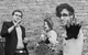 "Спектакль: <b><i>В.Ж.</i></b><br /><span class=""normal"">Анна— Лариса Кокоева<br />Семён— Николай Ефремов<br />Наталья— Яна Дюбуи<br />Павел— Игорь Хрипунов<br />Людмила— Ксения Теплова<br />Липа— Маруся Пестунова<br /><i></i><br /><span class=""small"">© Евгений Потапов</span></span>"