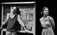 "<div class=""normal"">Он&nbsp;же &mdash; Юрий Буторин<br />Девушка, впоследствии Жена &mdash; Полина Айрапетова</div><div class=""small it normal"">Фото: Лариса Герасимчук</div>"