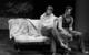 "<div class=""normal"">Спутник &mdash; Амбарцум Кабанян<br />Он &mdash; Владимир Топцов<br />Он&nbsp;же &mdash; Юрий Буторин</div><div class=""small it normal"">Фото: Екатерина Цветкова</div>"