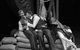 "<div class=""normal"">Мадзини Дэн — Томас Моцкус<br />Босс Менген — Максим Литовченко<br />Гесиона — Наталия Курдюбова</div><div class=""small it normal"">Фото: Сергей Петров</div>"