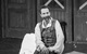 "<div class=""normal"">Гектор — Илья Любимов<br />Рэндл Эттеруорд — Анатолий Горячев</div><div class=""small it normal"">Фото: Василь Ярошевич</div>"