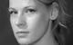"""<span class=""""normal"""">Aleksandra Rebenok<br /><i></i></span>"""