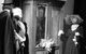 "<div class=""normal"">Сальваторе — Максим Литовченко<br />Режиссер — Петр Фоменко<br />Грасиела — Людмила Максакова</div><div class=""it normal"">Фрагмент репетиции</div><div class=""small it normal"">Фото: Лариса Герасимчук</div>"