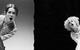 """Спектакль: <b><i>Гордость ипредубеждение</i></b><br /><span class=""""normal"""">Элизабет Беннет— Дарья Авратинская <br />Китти Беннет— Мария Пестунова<br /><i></i><br /><span class=""""small"""">© Екатерина Цветкова</span></span>"""