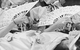 "Спектакль: <b><i>Гордость ипредубеждение</i></b><br /><span class=""normal"">Гостья на балу— Елизавета Ермакова<br />Лидия Беннет— Софья Ардова<br />Китти Беннет— Мария Пестунова<br />Гость на балу, офицер, лакей— Никита Беляков<br /><i></i><br /><span class=""small"">© Екатерина Цветкова</span></span>"