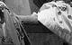 """Спектакль: <b><i>Гордость ипредубеждение</i></b><br /><span class=""""normal"""">Мистер Бингли— Олег Савцов<br />Мэри Беннет— Инесса Чиркина<br />Гостья на балу— Вероника Тимофеева<br />Мисс Бингли— Светлана Колпакова<br />Элизабет Беннет— Дарья Авратинская <br />Гостья на балу— Мария Сокольская<br /><i></i><br /><span class=""""small"""">© Екатерина Цветкова</span></span>"""