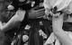 "Спектакль: <b><i>Pride and Prejudice</i></b><br /><span class=""normal"">Мисс Бингли— Svetlana Kolpakova<br />Гость на балу, офицер, лакей— Grigory Trapeznikov<br />Джейн Беннет— Sofiya Raizman<br />Мистер Бингли— Oleg Savtsov<br />Китти Беннет— Mariya Pestunova<br />Гость на балу, офицер, лакей— Nikita Belyakov<br />Гость на балу, офицер, лакей— Artem Panchyk<br /><i></i><br /><span class=""small"">© Ekaterina Tsvetkova</span></span>"