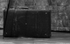 "Спектакль: <b><i>Гордость ипредубеждение</i></b><br /><span class=""normal"">Мистер Коллинз— Кирилл Трубецкой<br />Элизабет Беннет— Дарья Авратинская <br />Китти Беннет— Мария Пестунова<br /><i></i><br /><span class=""small"">© Екатерина Цветкова</span></span>"