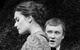 "Спектакль: <b><i>Pride and Prejudice</i></b><br /><span class=""normal"">Элизабет Беннет— Dariya Avratinskaya<br />Мистер Коллинз— Artyom Volobuev<br /><i></i><br /><span class=""small"">© Ekaterina Tsvetkova</span></span>"
