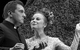 "Спектакль: <b><i>Pride and Prejudice</i></b><br /><span class=""normal"">Мистер Коллинз— Kirill Trubetskoy<br />Шарлота Лукас— Inessa Chirkina<br /><i></i><br /><span class=""small"">© Ekaterina Tsvetkova</span></span>"