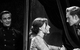 """Спектакль: <b><i>Гордость ипредубеждение</i></b><br /><span class=""""normal"""">Элизабет Беннет— Мария Карпова<br />Мистер Дарси— Станислав Беляев<br />Полковник Фицуильям— Григорий Трапезников<br /><i></i><br /><span class=""""small"""">© Екатерина Цветкова</span></span>"""