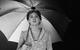 """Спектакль: <b><i>Гордость ипредубеждение</i></b><br /><span class=""""normal"""">Элизабет Беннет— Мария Карпова<br /><i></i><br /><span class=""""small"""">© Екатерина Цветкова</span></span>"""