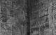 """Спектакль: <b><i>Гордость ипредубеждение</i></b><br /><span class=""""normal"""">Мистер Дарси— Станислав Беляев<br />Элизабет Беннет— Дарья Авратинская <br /><i></i><br /><span class=""""small"""">© Екатерина Цветкова</span></span>"""
