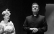 "Спектакль: <b><i>Pride and Prejudice</i></b><br /><span class=""normal"">Мистер Дарси— Stanislav Belyaev<br />Мисс Бингли— Svetlana Kolpakova<br />Мистер Коллинз— Kirill Trubetskoy<br />Миссис Беннет— Lika Rulla<br /><i></i><br /><span class=""small"">© Ekaterina Tsvetkova</span></span>"