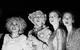 "Спектакль: <b><i>Pride and Prejudice</i></b><br /><span class=""normal"">Китти Беннет— Mariya Pestunova<br />Миссис Беннет— Lika Rulla<br />Джейн Беннет— Sofiya Raizman<br />Элизабет Беннет— Dariya Avratinskaya<br /><i></i></span>"