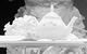 """Спектакль: <b><i>Гордость ипредубеждение</i></b><br /><span class=""""normal"""">Китти Беннет— Мария Пестунова<br />Джейн Беннет— Софья Райзман<br />Лидия Беннет— Надежда Жарычева<br />Элизабет Беннет— Дарья Авратинская <br />Дарья Антонюк<br /><i></i><br /><span class=""""small"""">© Екатерина Цветкова</span></span>"""
