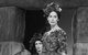 "Спектакль: <b><i>Pride and Prejudice</i></b><br /><span class=""normal"">Леди Кэтрин де Бург— Maria Zorina<br />Элизабет Беннет— Dariya Avratinskaya<br /><i></i><br /><span class=""small"">© Ekaterina Tsvetkova</span></span>"