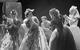 """Спектакль: <b><i>Pride and Prejudice</i></b><br /><span class=""""normal"""">Гость на балу, офицер, лакей— Vladimir Panchyk<br />Мэри Беннет— Yulia Kovalyova<br />Мэри Беннет— Inessa Chirkina<br />Китти Беннет— Mariya Pestunova<br />Лидия Беннет— Sofiya Ardova<br /><i></i><br /><span class=""""small"""">© Ekaterina Tsvetkova</span></span>"""