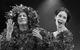 "Спектакль: <b><i>Pride and Prejudice</i></b><br /><span class=""normal"">Миссис Беннет— Lika Rulla<br />Элизабет Беннет— Dariya Avratinskaya<br />Джейн Беннет— Sofiya Raizman<br /><i></i><br /><span class=""small"">© Ekaterina Tsvetkova</span></span>"