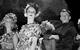 "Спектакль: <b><i>Pride and Prejudice</i></b><br /><span class=""normal"">Гостья на балу— Elizaveta Ermakova<br />Гость на балу, офицер, лакей— Kirill Vlasov<br />Сэр Уильям Лукас— Nikolay Salnikov<br />Гостья на балу— Maria Zorina<br />Шарлота Лукас— Inessa Chirkina<br />Гость на балу, офицер, лакей— Nikita Belyakov<br />Гость на балу, офицер, лакей— Grigory Trapeznikov<br />Миссис Гардинер— Veronika Timofeeva<br /><i></i><br /><span class=""small"">© Ekaterina Tsvetkova</span></span>"