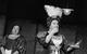 "Спектакль: <b><i>Спящий принц</i></b><br /><span class=""normal"">Графиня Мод фон Мейсенбронн— Мария Сокова<br />Супруга Чарльза— Ольга Васильева<br /><i></i><br /><span class=""small"">© Екатерина Цветкова</span></span>"