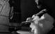 "Спектакль: <b><i>Спящий принц</i></b><br /><span class=""normal"">Барон Шварц— Армен Арушанян<br />Мэри Морган— Ксения Теплова<br />Личный лакей великого герцога— Алексей Кирсанов<br /><i></i><br /><span class=""small"">© Екатерина Цветкова</span></span>"