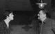 "<div class=""normal"">Николас VIII — Кузьма Котрелёв<br />Чарльз — Дмитрий Назаров</div><div class=""small it normal"">Фото: Екатерина Цветкова</div>"