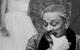 """Спектакль: <b><i>Спящий принц</i></b><br /><span class=""""normal"""">Чарльз— Дмитрий Назаров<br />Мэри Морган— Ксения Теплова<br /><i></i><br /><span class=""""small"""">© Екатерина Цветкова</span></span>"""