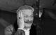 """Спектакль: <b><i>Спящий принц</i></b><br /><span class=""""normal"""">Чарльз— Дмитрий Назаров<br /><i></i><br /><span class=""""small"""">© Екатерина Цветкова</span></span>"""