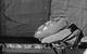 """Спектакль: <b><i>Спящий принц</i></b><br /><span class=""""normal"""">Супруга Чарльза— Ольга Васильева<br />Мэри Морган— Ксения Теплова<br /><i></i><br /><span class=""""small"""">© Екатерина Цветкова</span></span>"""