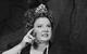 """Спектакль: <b><i>Спящий принц</i></b><br /><span class=""""normal"""">Супруга Чарльза— Ольга Васильева<br /><i></i><br /><span class=""""small"""">© Екатерина Цветкова</span></span>"""