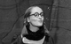 "Спектакль: <b><i>Спящий принц</i></b><br /><span class=""normal"">Луиза— Софья Ардова<br /><i></i><br /><span class=""small"">© Екатерина Цветкова</span></span>"