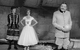 "Спектакль: <b><i>The Sleeping Prince</i></b><br /><span class=""normal"">Николас VIII— Kuzma Kotrelyov<br />Мэри Морган— Xeniya Teplova<br />Чарльз— Dmitry Nazarov<br /><i></i><br /><span class=""small"">© Ekaterina Tsvetkova</span></span>"