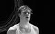 "Спектакль: <b><i>Лёха…</i></b><br /><span class=""normal"">актер— Олег Гаас<br /><i></i><br /><span class=""small"">© Екатерина Цветкова</span></span>"