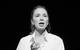 "Спектакль: <b><i>Лёха…</i></b><br /><span class=""normal"">актриса— Дарья Юрская<br /><i></i><br /><span class=""small"">© Екатерина Цветкова</span></span>"