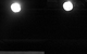 "Спектакль: <b><i>Лёха…</i></b><br /><span class=""normal"">актриса— Дарья Юрская<br />актер— Олег Гаас<br /><i></i><br /><span class=""small"">© Екатерина Цветкова</span></span>"