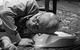 "Спектакль: <b><i>Лёха…</i></b><br /><span class=""normal"">актер— Виктор Кулюxин<br /><i></i><br /><span class=""small"">© Екатерина Цветкова</span></span>"