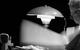 "<div class=""normal"">актер — Виктор Кулюxин<br />актриса — Дарья Юрская</div><div class=""small it normal"">Фото: Екатерина Цветкова</div>"