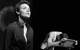 "Спектакль: <b><i>Лёха…</i></b><br /><span class=""normal"">актриса— Надежда Борисова<br />актер— Олег Гаас<br /><i></i><br /><span class=""small"">© Екатерина Цветкова</span></span>"