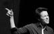 "Спектакль: <b><i>Лёха…</i></b><br /><span class=""normal"">актриса— Надежда Борисова<br /><i></i><br /><span class=""small"">© Екатерина Цветкова</span></span>"