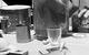 "Спектакль: <b><i>Лёха…</i></b><br /><span class=""normal"">актер— Виктор Кулюxин<br />актриса— Надежда Борисова<br /><i></i><br /><span class=""small"">© Екатерина Цветкова</span></span>"