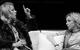 "Спектакль: <b><i>Central Park West</i></b><br /><span class=""normal"">актриса— Aleksandra Rebenok<br />актриса— Marina Zudina<br /><i></i><br /><span class=""small"">© Ekaterina Tsvetkova</span></span>"